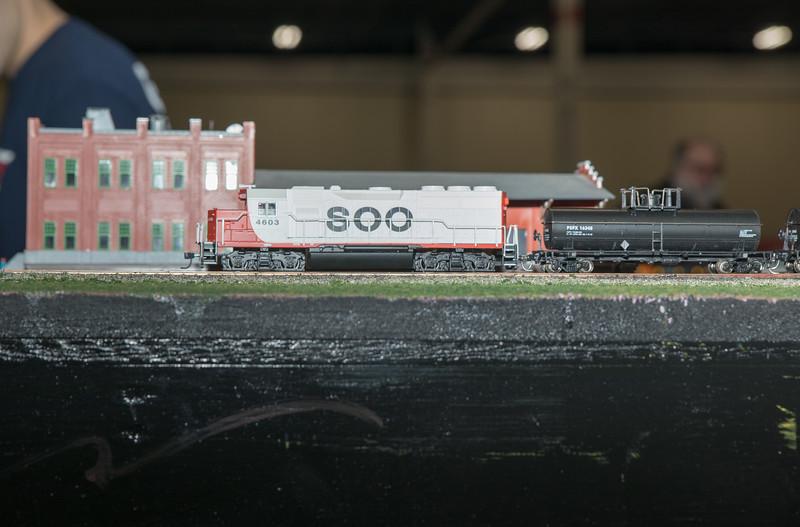 2018 Train Show-91.jpg