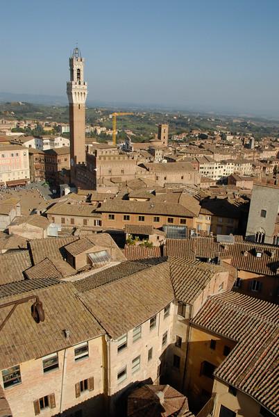 2009JWR-Italy-352.jpg