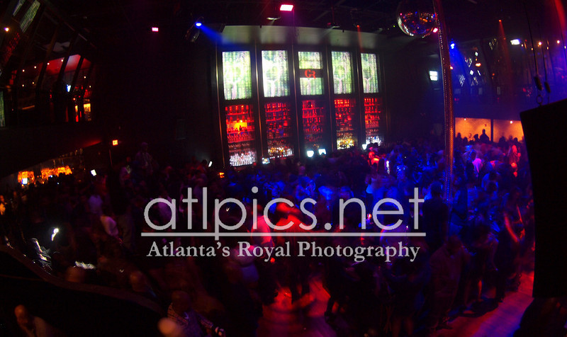 (DJ INFAMOUS, DJ HOLIDAY) GOLD ROOM THURSDAY NIGHTS BROUGHT TO YOU BY: AG ENTERTAINMENT