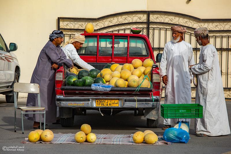 CN6W8086-Ibra- Oman.jpg