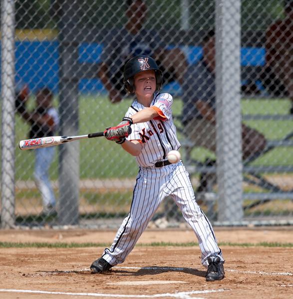 Knights Baseball 20110702-11-22 _MG_348314.jpg