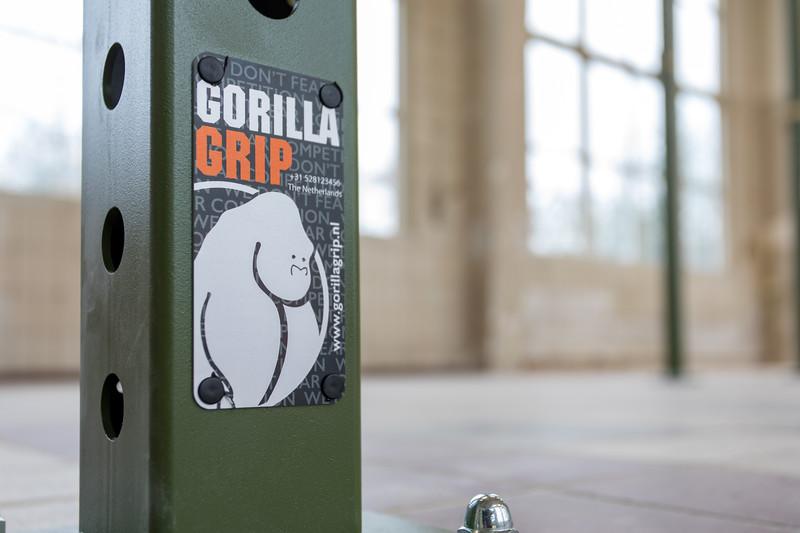 GorillaGrip-CF074-22.jpg