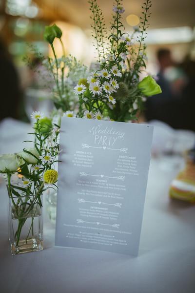 Laura-Greg-Wedding-May 28, 2016_50A1502.jpg