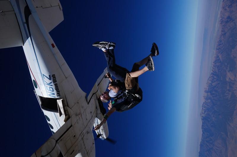 Brian Ferguson at Skydive Utah - 37.JPG