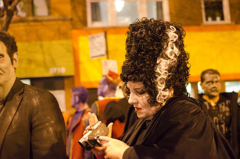 Halloween2012BrideOfFrankensteinDSC_7419.jpg