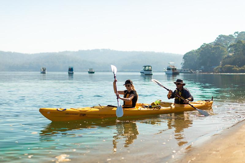 2G2A3369-Edit- Callum Snape - Kayak Batemans Bay.jpg