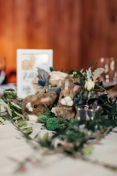 669-CK-Photo-Fors-Cornish-wedding.jpg