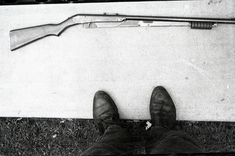 Grandpa's BB gun.jpg