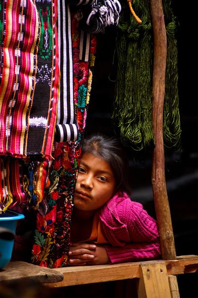 Guatemala-151.jpg