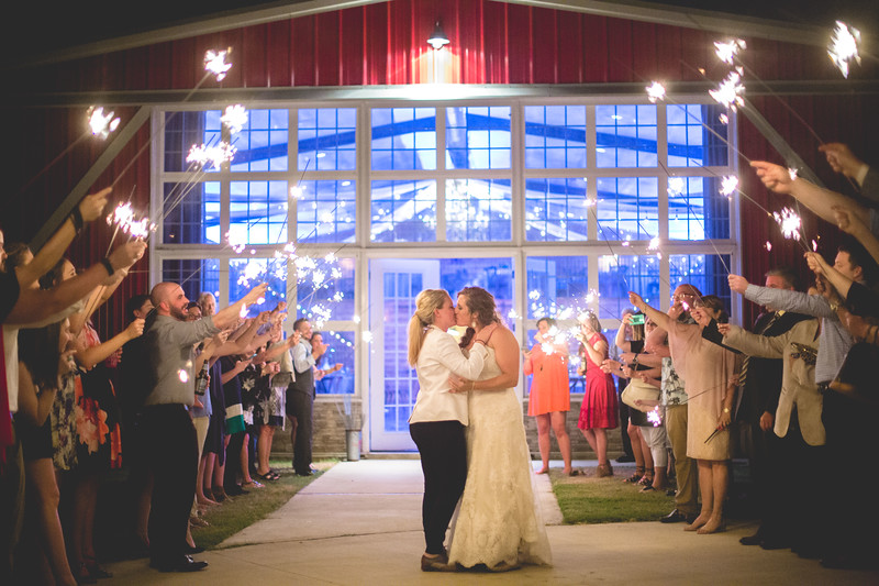 2017-06-24-Kristin Holly Wedding Blog Red Barn Events Aubrey Texas-314.jpg