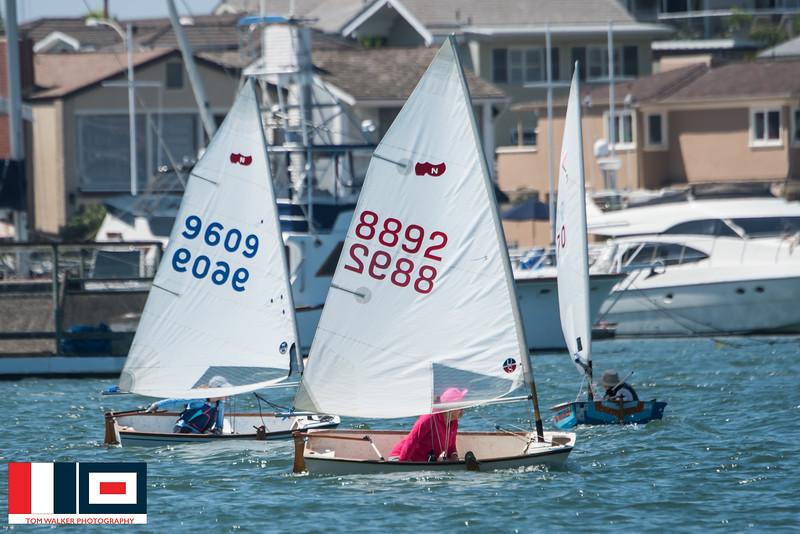091016_BYC{Little_Old_Ladies_regatta-373