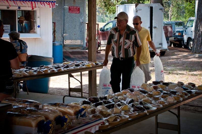 052911-StJoseph-Bazaar-49-.jpg