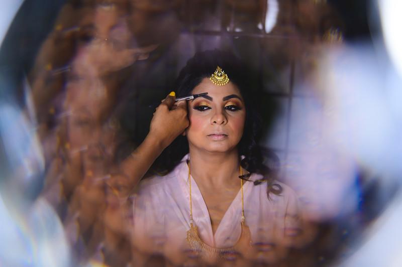 2019-12-Ganesh+Supriya-4741.jpg