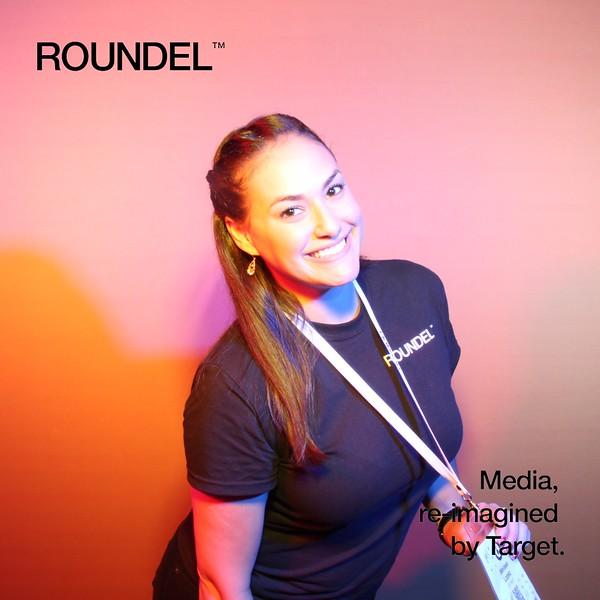 Roundel_134.jpg