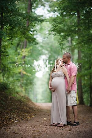 Rebekah Maternity