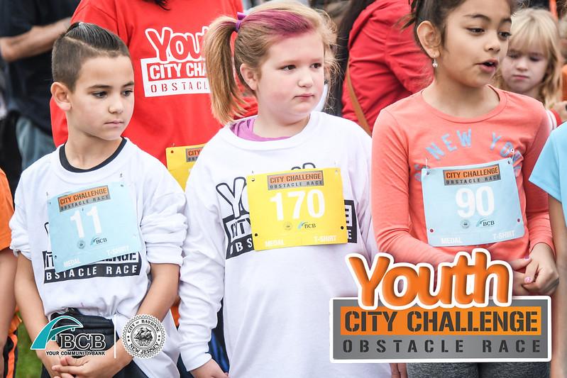 YouthCityChallenge2017-111.jpg