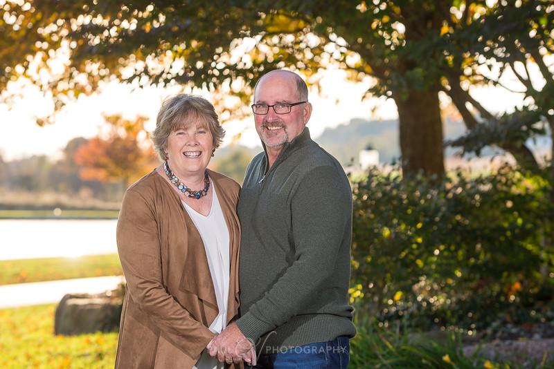 Hershey Family 09.jpg