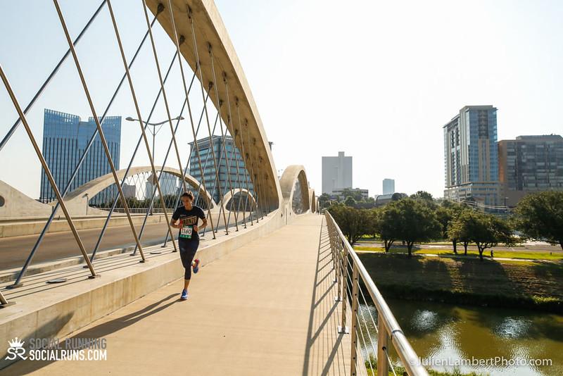 Fort Worth-Social Running_917-0080.jpg