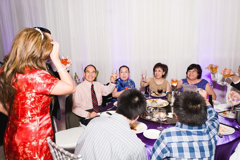 20140412-09-reception-121.jpg