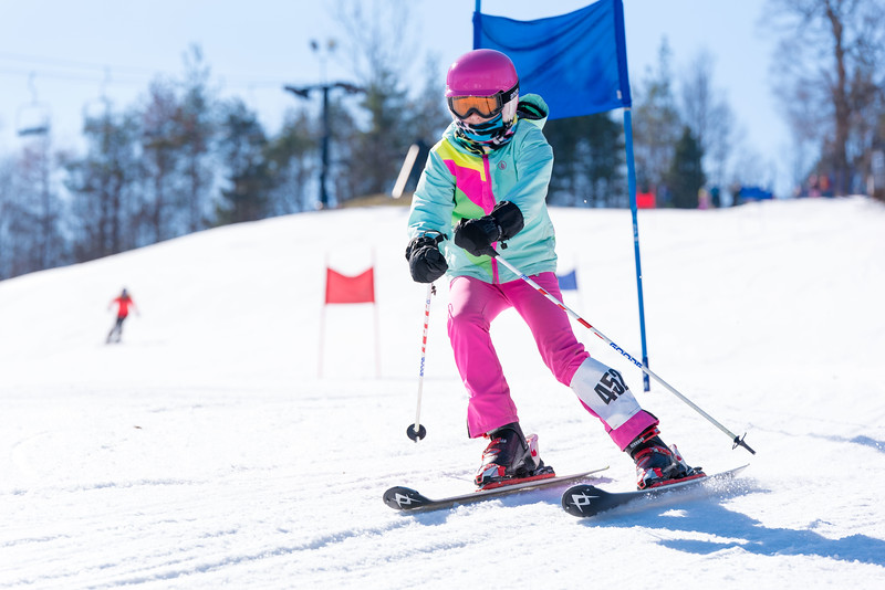 56th-Ski-Carnival-Sunday-2017_Snow-Trails_Ohio-2524.jpg