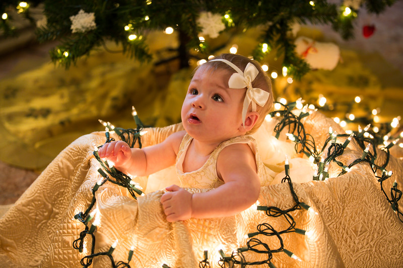 Leah Marie's First Christms 2018 (63).jpg