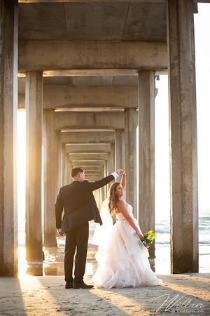 Hvizdzak Wedding