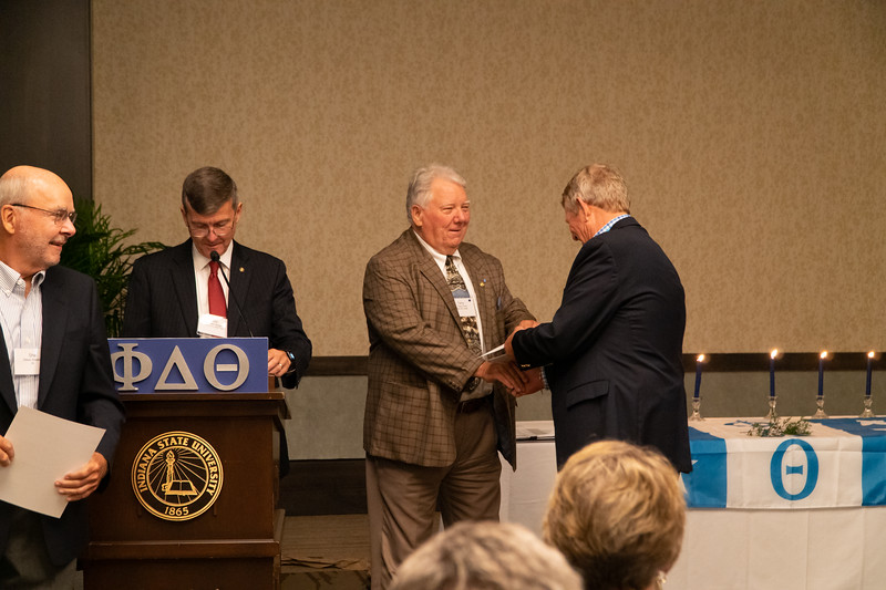 Sept14th2019-PhiDeltaTheta50thCelebration-7203.jpg