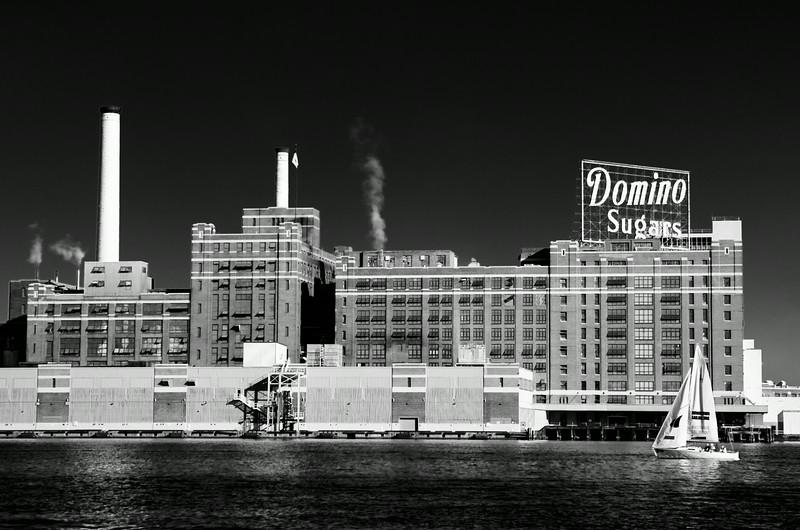 Baltimore-BW-2.jpg