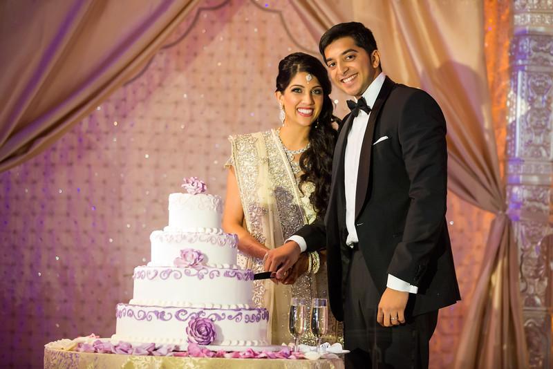 Nisha_Rishi_Wedding-1399.jpg