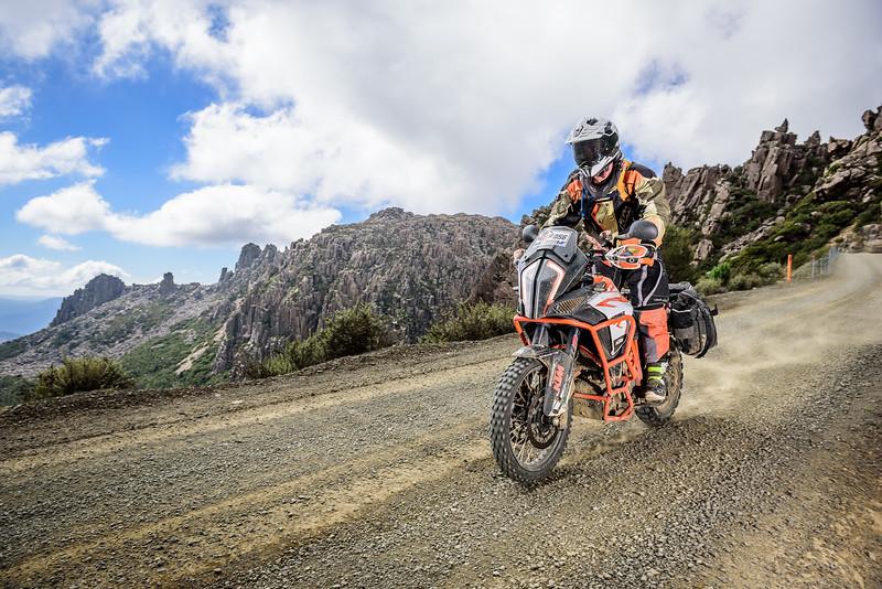 2019 KTM Australia Adventure Rallye (784).jpg