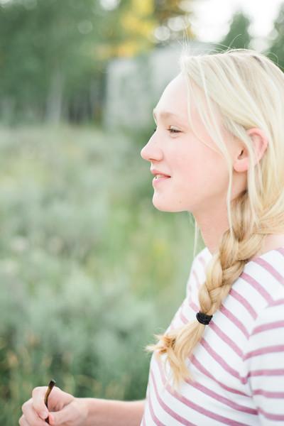 Olivia Weston-4024.jpg