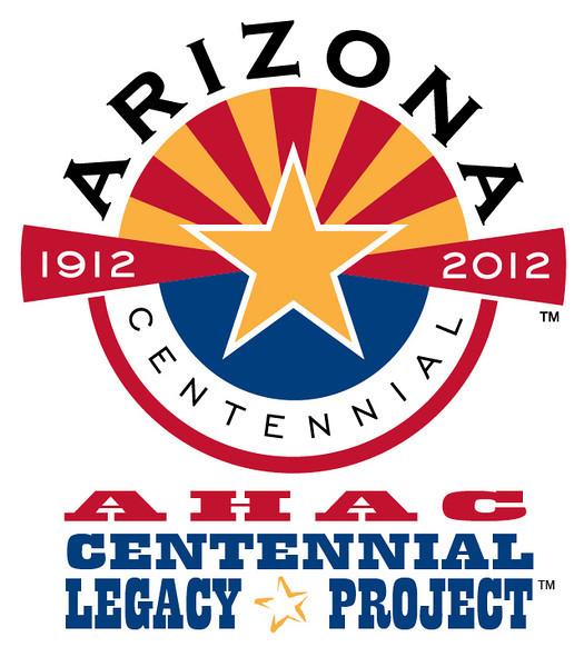 AHAC_Legacy_Project_Logo.jpg