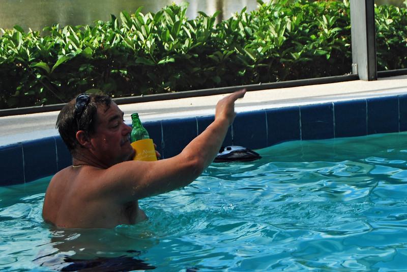 0132 2011 Kandi and David Memorial Day Pool Party.jpg