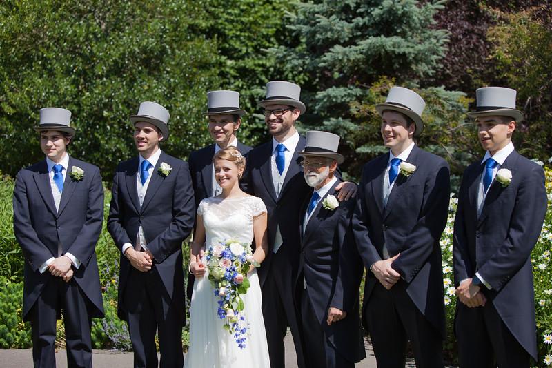 519-beth_ric_portishead_wedding.jpg