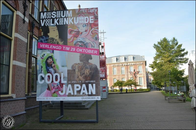 20170917 Volkenkunde Leiden GVW_0833.JPG