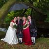 SandiePhotos.com, Stornoway wedding photographer