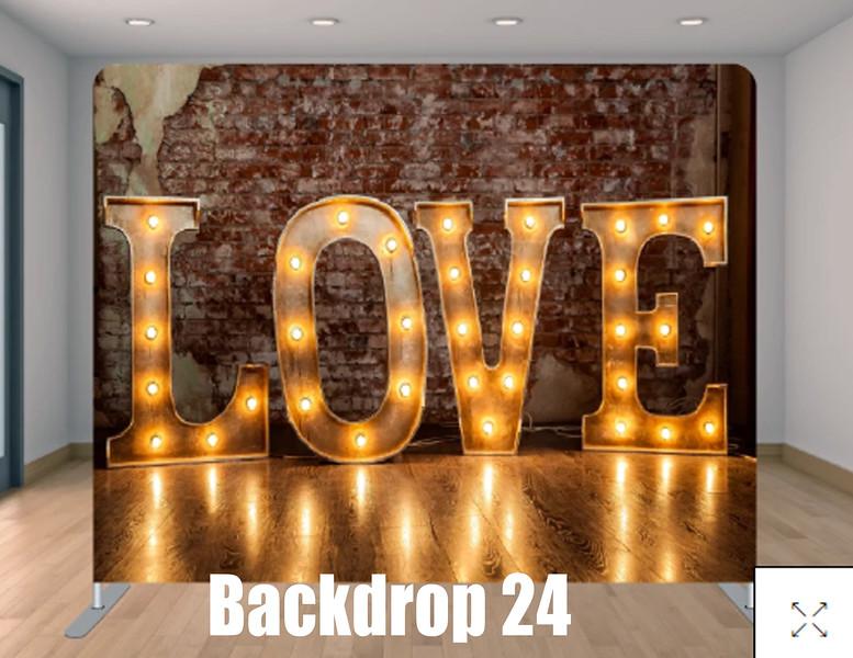 backdrop 24.jpg