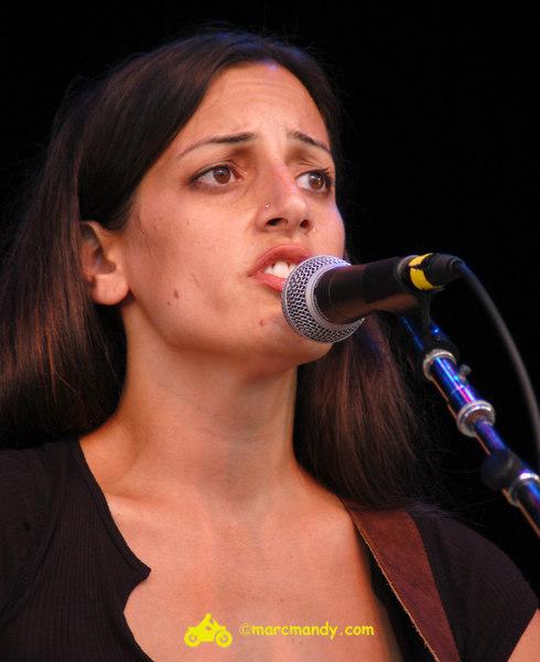 Phila Folk Fest- Fri 8-26 300 Wailing Jennys.JPG