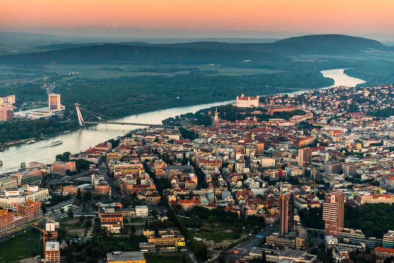 Bratislava-3978.jpg