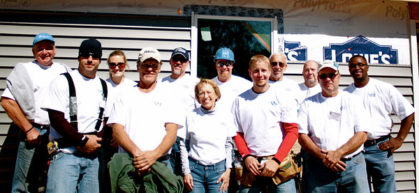 Vinyl Siding Institute, Inc.