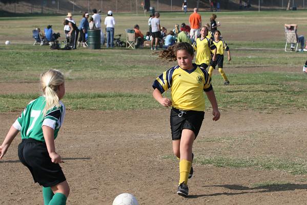 Soccer07Game10_117.JPG