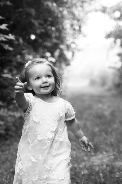 ELIZA_SPRING16_-55.jpg