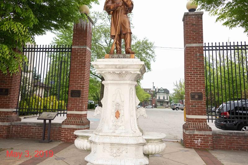 2019-05-03-Veterans Monument @ S Evans-025.jpg