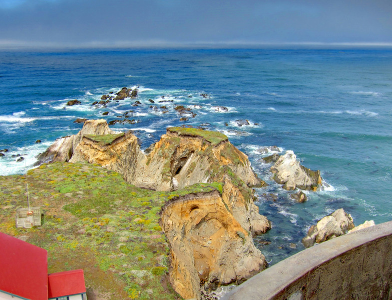 SeaRanch_2010_3HD-F_13_l.jpg