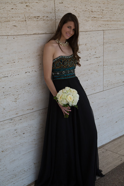 Meagan Prom-1478.jpg