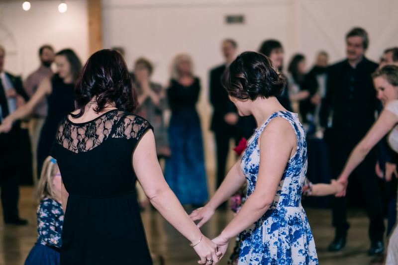 Cox Wedding-498.jpg