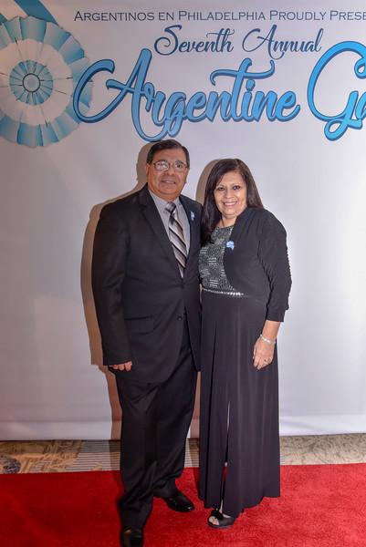 Gala Argentina 2018 (34 of 377).jpg