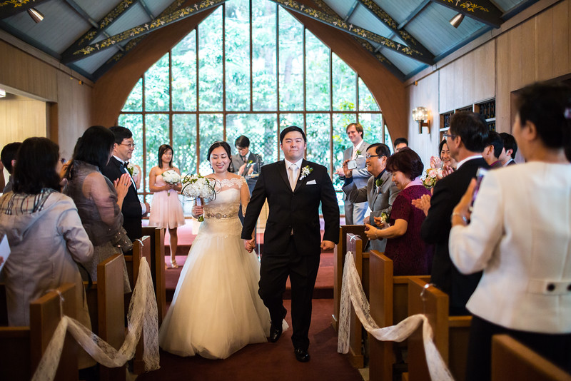 2016-08-27_ROEDER_DidiJohn_Wedding_CARD2_0754.jpg