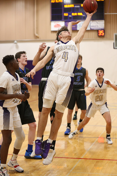 BBB 2019-12-13 South Whidbey at Oak Harbor - JDF [117].JPG