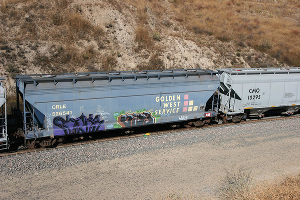 ACF 4650